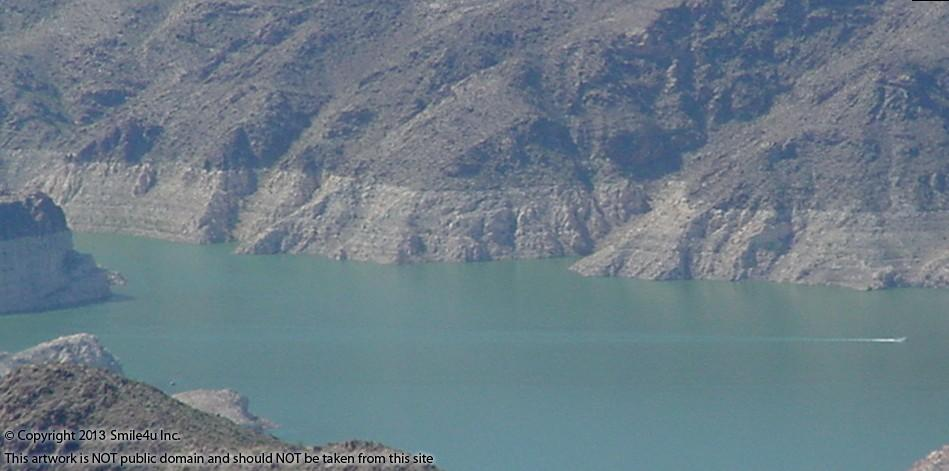 936938_watermarked_pic 109-110 Panorama.jpg