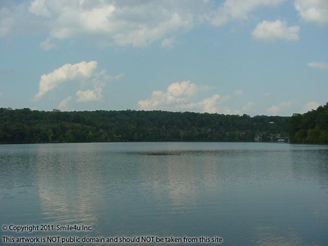 986239_watermarked_pic 413.jpg