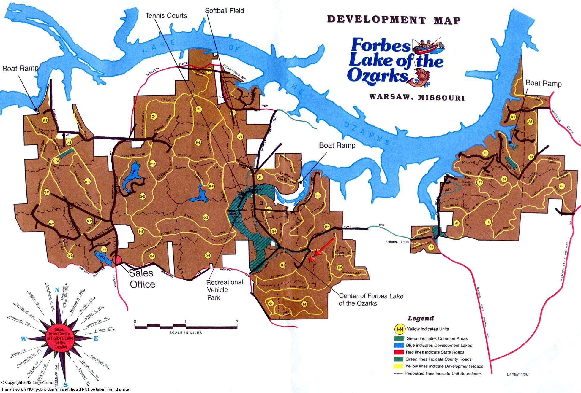 991458_watermarked_FLOZ Development Map.JPG