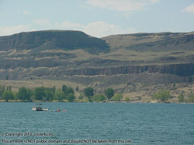 992341_watermarked_pic 592.JPG