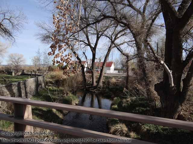 997006_watermarked_pic 380.jpg